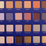 LORAC Mega Pro 2 Mega Pro Palette