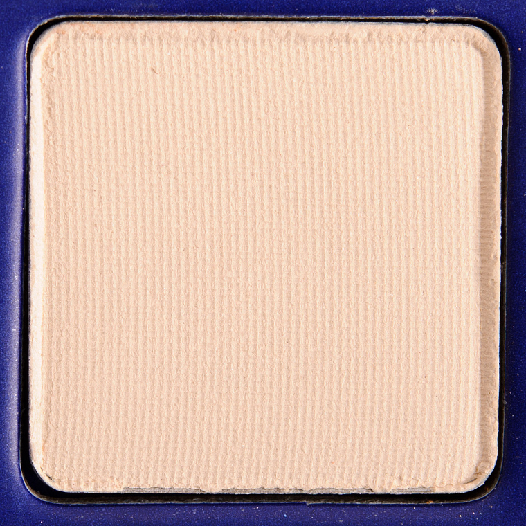 LORAC Porcelain Eyeshadow