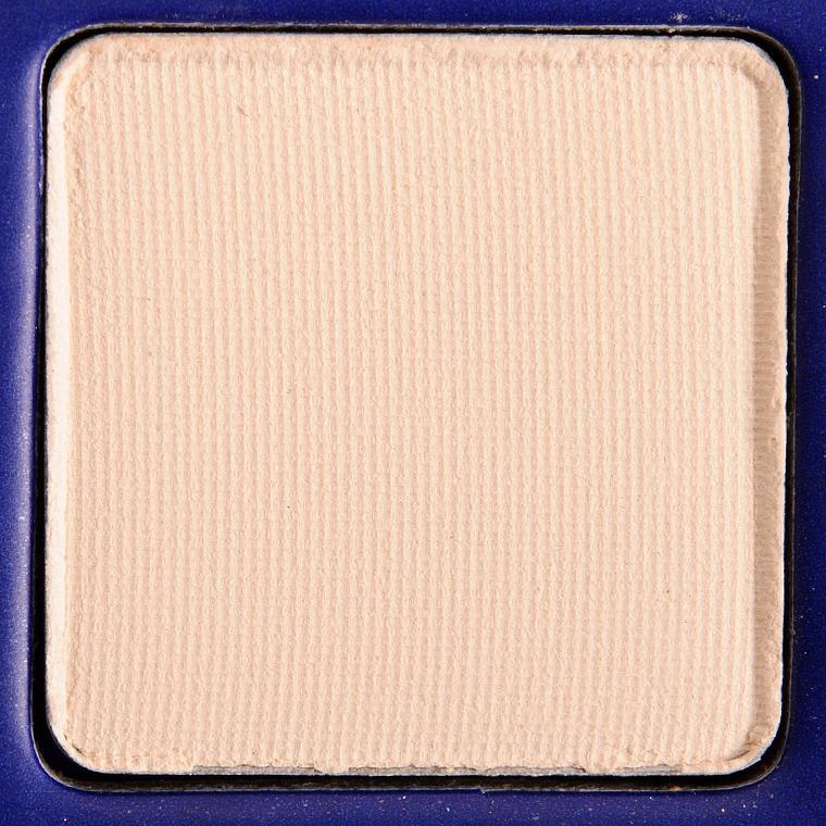 LORAC Porcelain Eyeshadow
