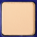 LORAC Custard Eyeshadow
