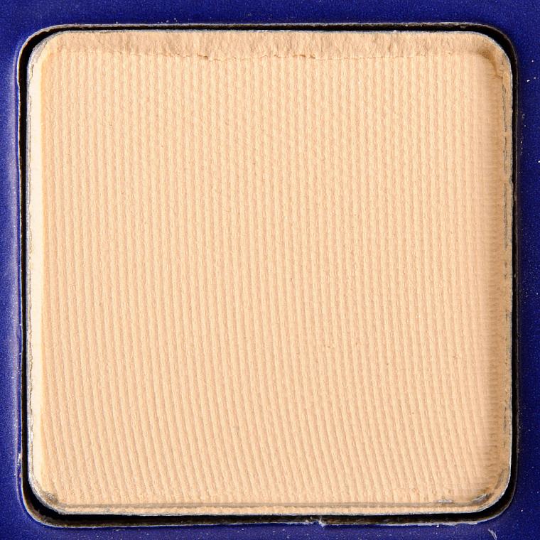 LORAC Custard Eyeshadow
