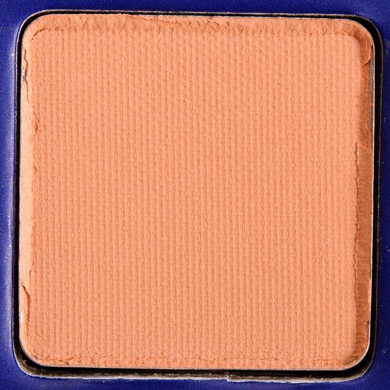 LORAC Melon Eyeshadow