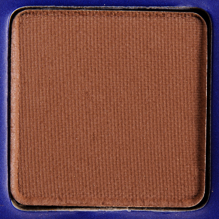 LORAC Saddle Eyeshadow