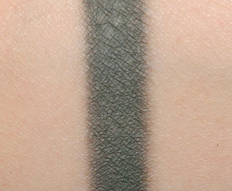 LORAC Forest Eyeshadow
