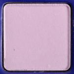 LORAC Lavender Eyeshadow