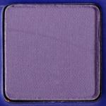 LORAC Purple Eyeshadow
