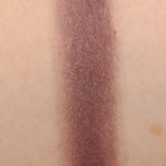 LORAC Cabernet Eyeshadow