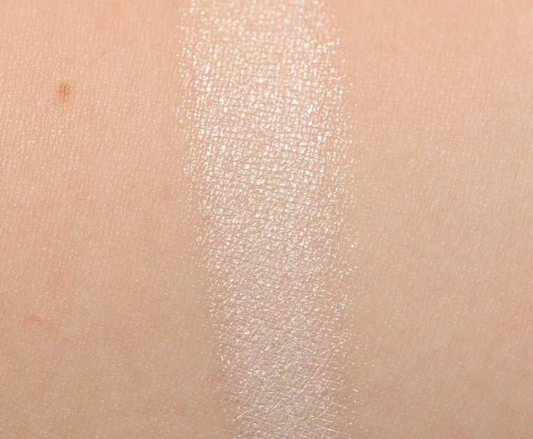 LORAC Sugar Eyeshadow