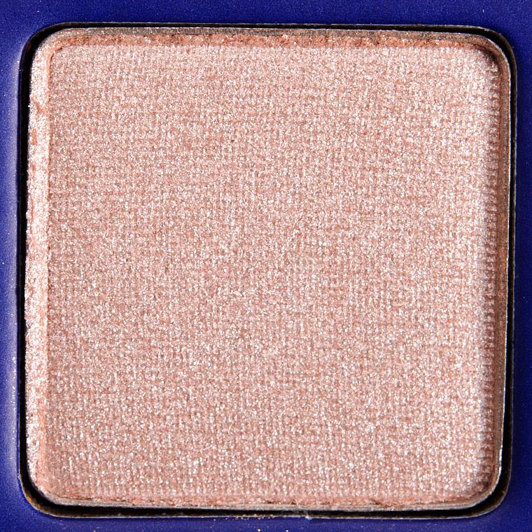 LORAC Prosecco Eyeshadow