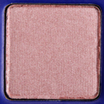 LORAC Soft Plum Eyeshadow