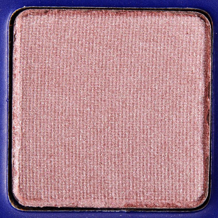 LORAC Soft Plum Eyeshadow