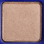 LORAC Sandstone Eyeshadow