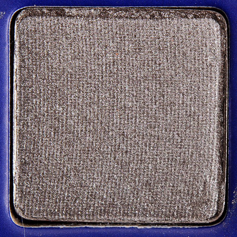 LORAC Gunmetal Eyeshadow