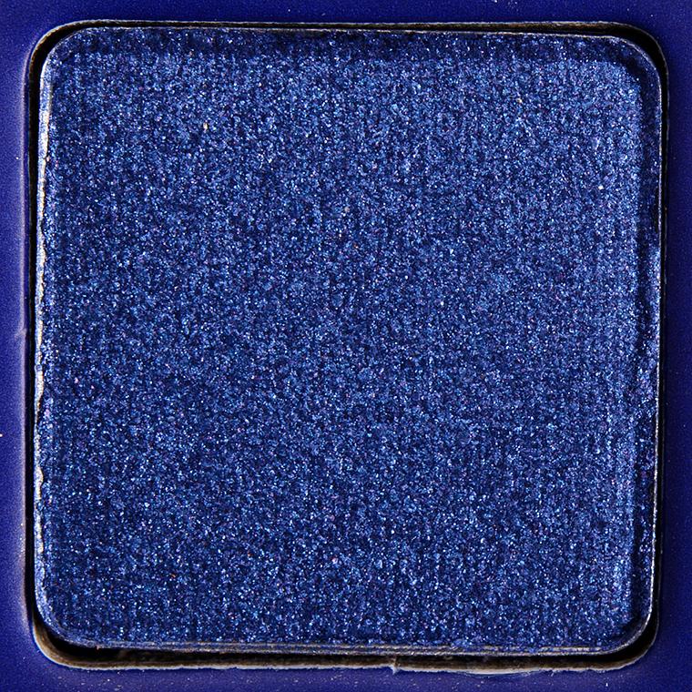 LORAC Blue Quartz Eyeshadow