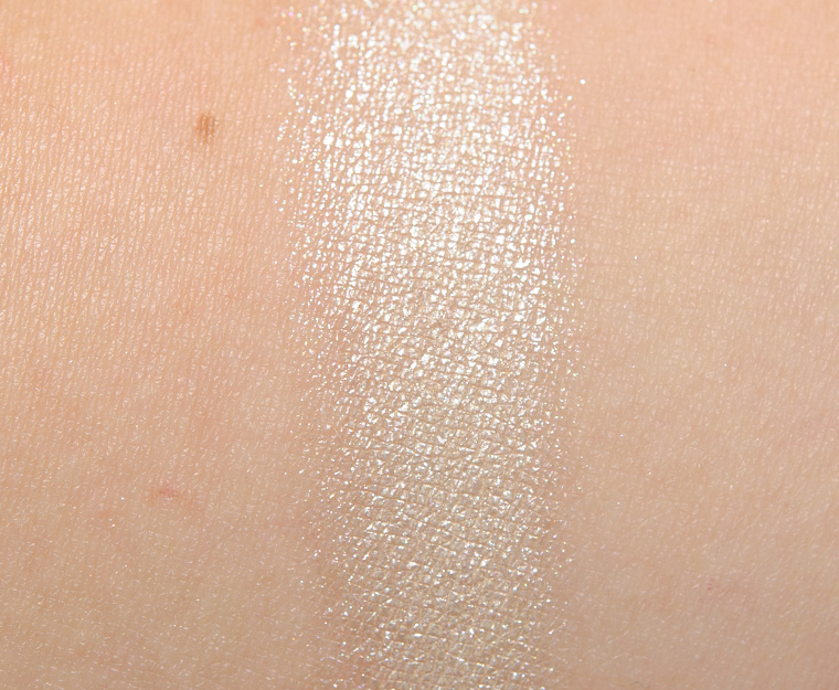 LORAC Moonlight Eyeshadow