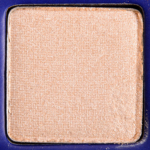 LORAC Ash Eyeshadow