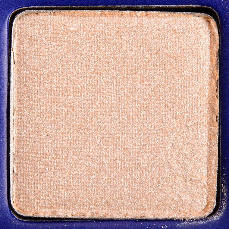 LORAC Seashell Eyeshadow