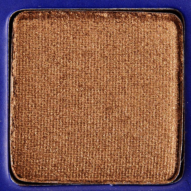 LORAC Penny Eyeshadow