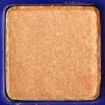 LORAC Gold Leaf Eyeshadow
