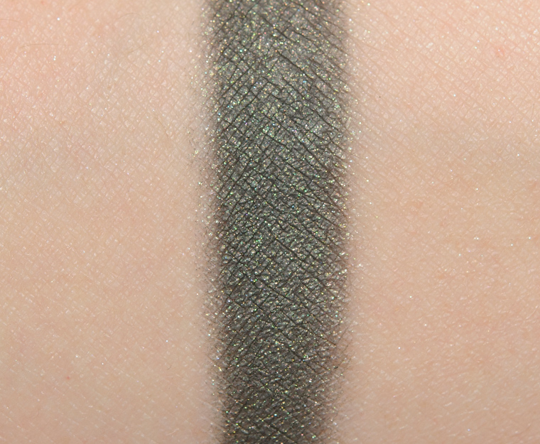 LORAC Black Ivy Eyeshadow