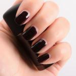 MAC Blog This Studio Nail Lacquer