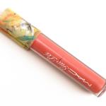MAC Bright Pink Bouquet Guo Pei Cremesheen Glass