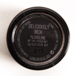 MAC Deliciously Rich Pro Longwear Fluidline