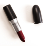 MAC Diva Antics Lipstick