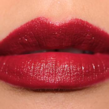 Mac diva antics lipstick dupes swatch comparisons - Mac diva lipstick price ...