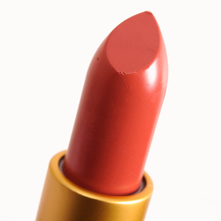 MAC Ethereal Orchid Guo Pei Lipstick