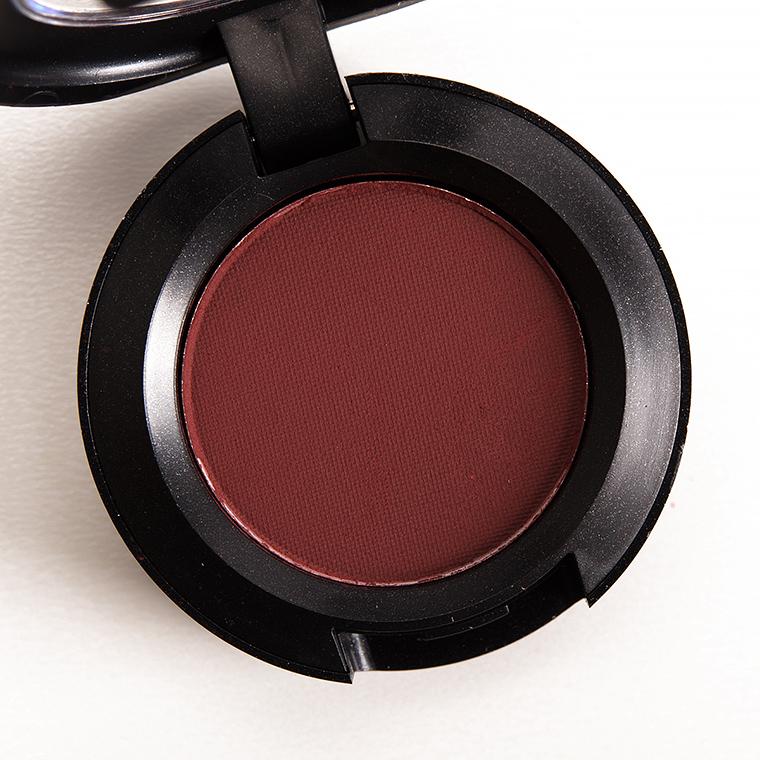 MAC Everyone's Darling Eyeshadow