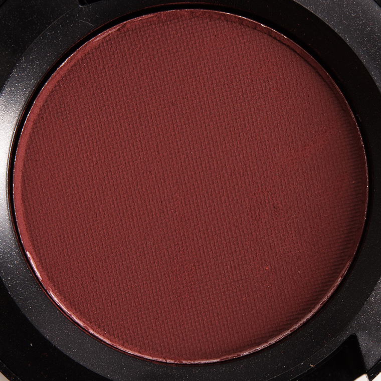 MAC Everyone's Darling Eyeshadow