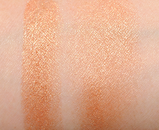 Mineralize Skinfinish Soft & Gentle by MAC #5