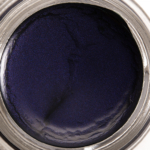 MAC Imaginary Pro Longwear Paint Pot