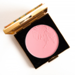 MAC Lotus Blossom Guo Pei Powder Blush
