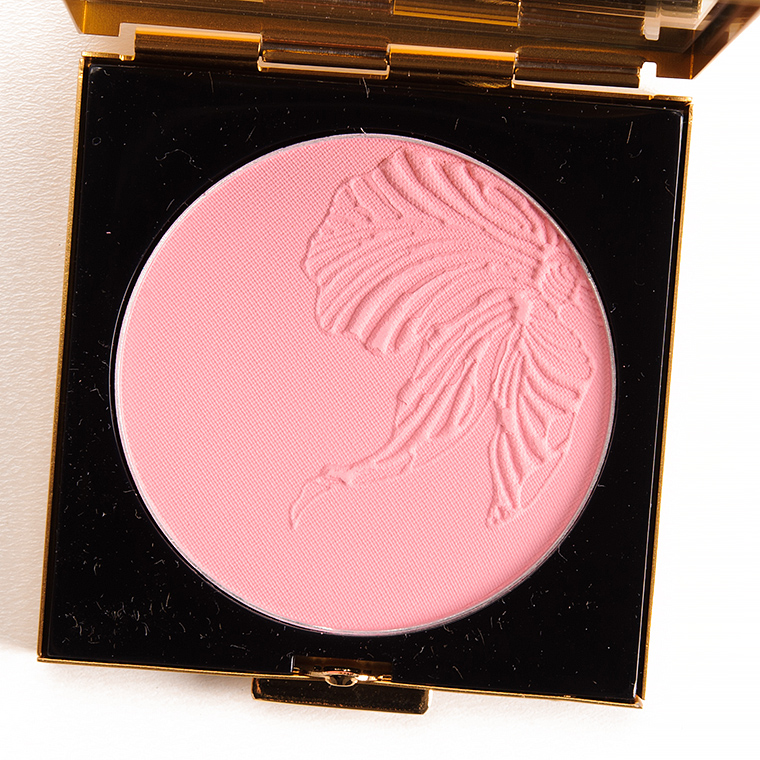 MAC Lotus Blossom Blush