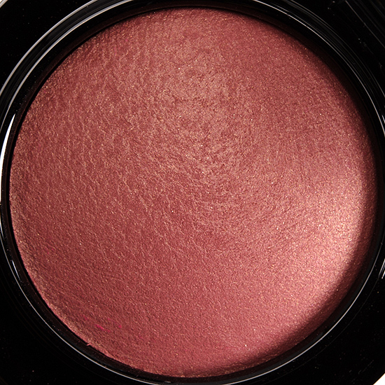 MAC Love Thing Mineralize Blush