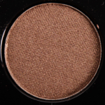 MAC Quiet Type Eyeshadow
