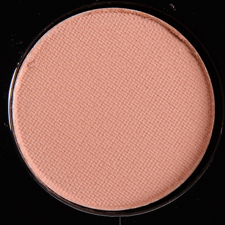 Mac Pleasing To The Eye Eyeshadow Review Amp Swatches