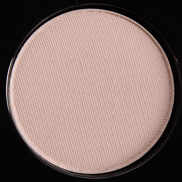 MAC Frankly Frosty Eyeshadow