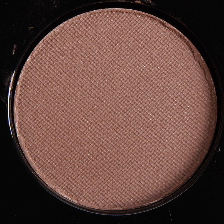 MAC Cool Complement Eyeshadow