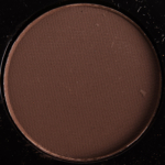 MAC Earthy Scent Eyeshadow