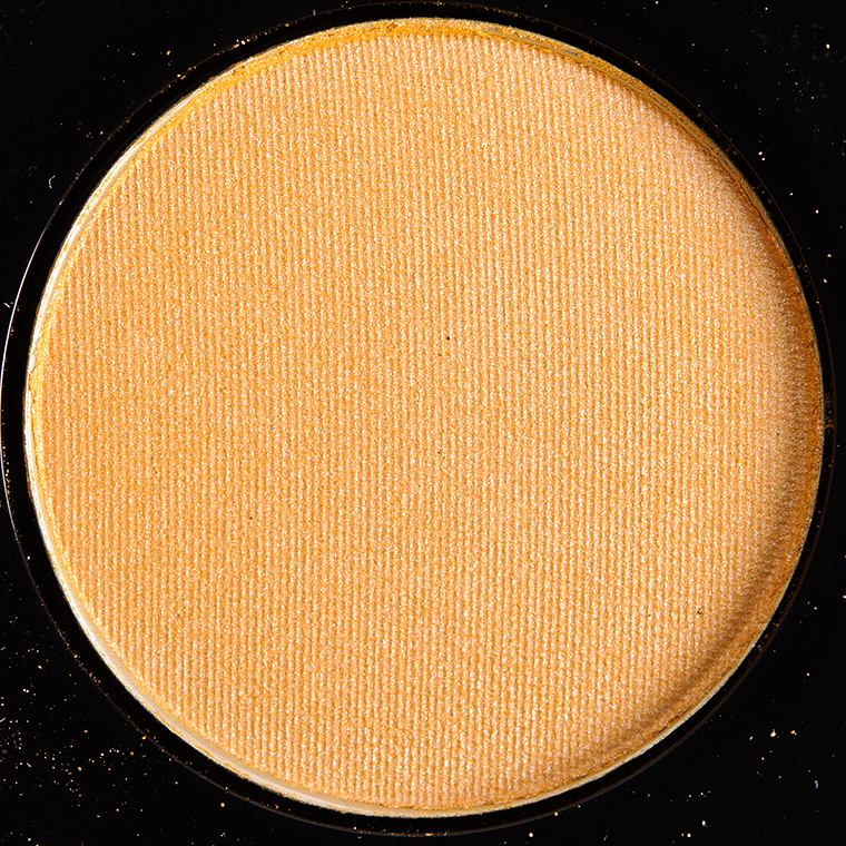 MAC Waking Dawn Eyeshadow