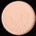 MAC Sweet Vapours Eyeshadow