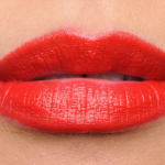 MAC My Inner Femme Lipstick