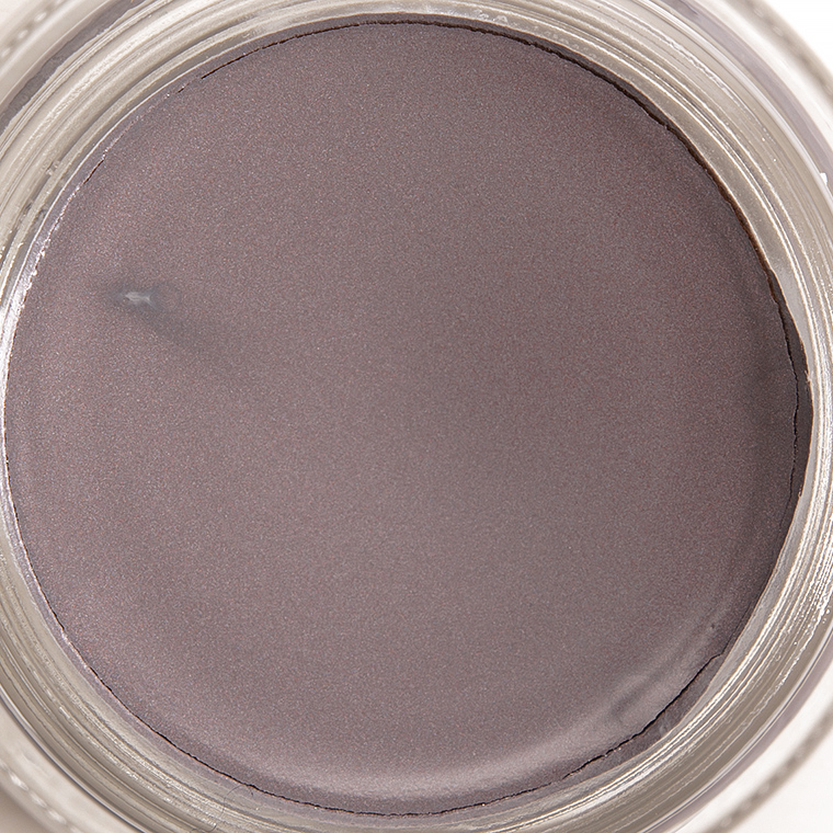 MAC Nice Composure Pro Longwear Paint Pot