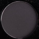 MAC Nehru (Guo Pei) Eyeshadow
