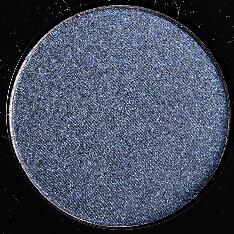 MAC Celestial Peak Eyeshadow