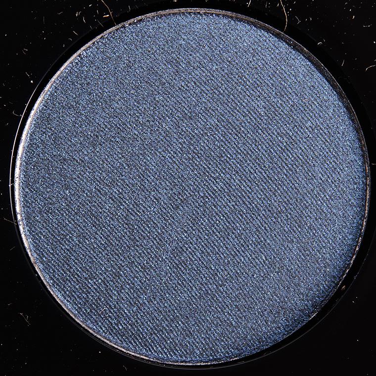 MAC Celestial Peak Eyeshadow