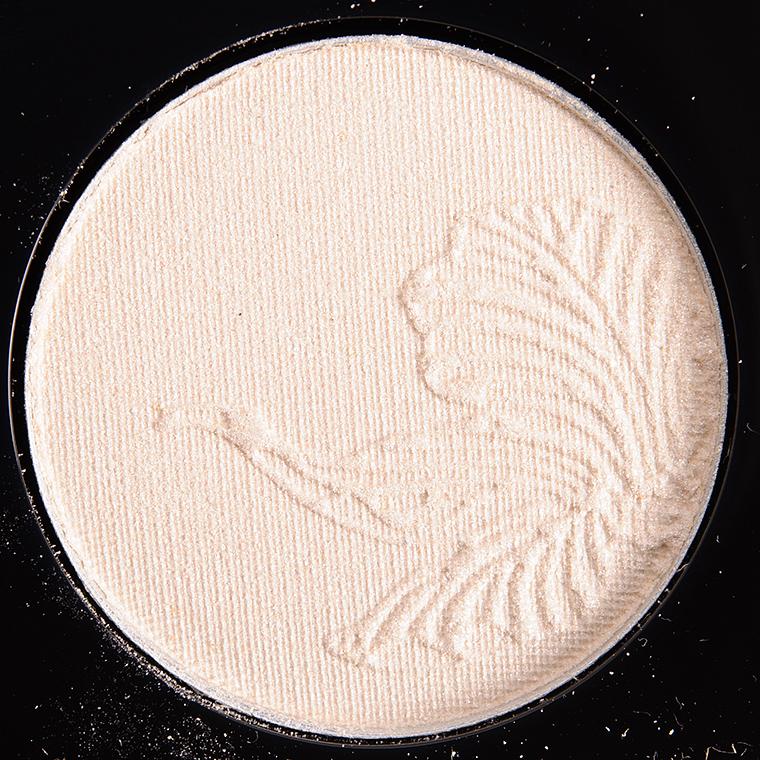 MAC Bright Moon Eyeshadow